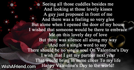 valentines-day-alone-poems-17679