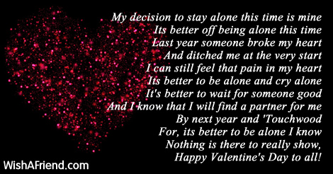 17680-valentines-day-alone-poems