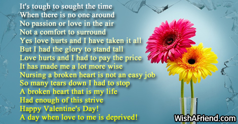 broken-heart-valentine-poems-17956