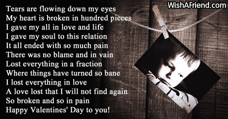 broken-heart-valentine-poems-17958