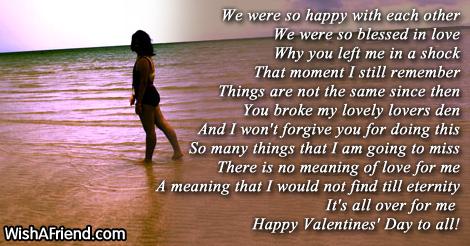 broken-heart-valentine-poems-17959