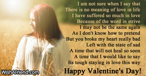 broken-heart-valentine-poems-17960