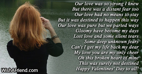 broken-heart-valentine-poems-17962
