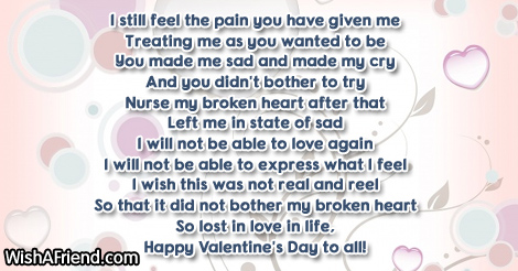 broken-heart-valentine-poems-17965