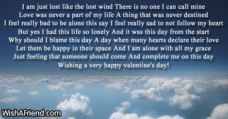 valentines-day-alone-poems-17976