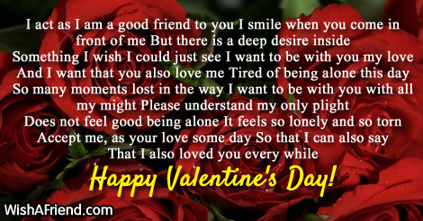 17977-valentines-day-alone-poems