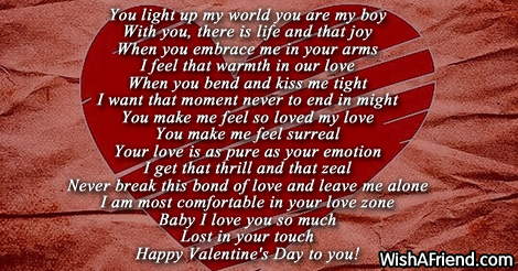 valentine-poems-for-him-17991