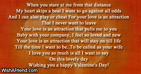 17992-valentine-poems-for-him
