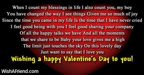 17993-valentine-poems-for-him