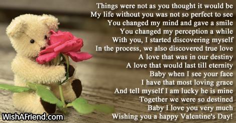 17995-valentine-poems-for-him