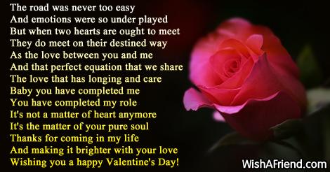 17996-valentine-poems-for-him