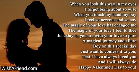 18000-valentine-poems-for-him