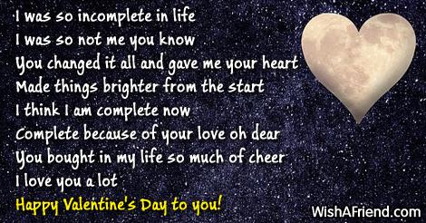 18002-valentines-messages