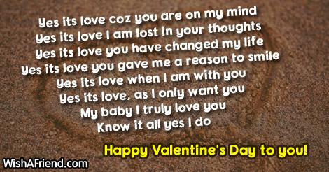 18003-valentines-messages