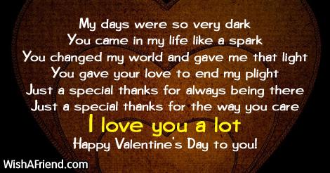 18006-valentines-messages