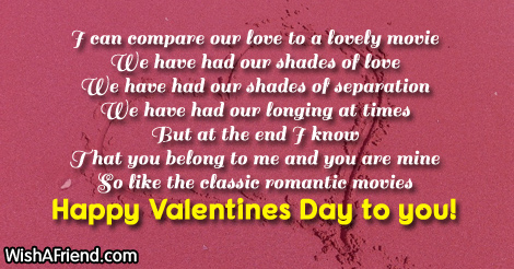 18007-valentines-messages