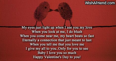 18009-valentines-messages