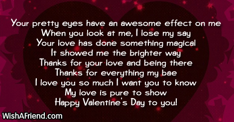 18010-valentines-messages