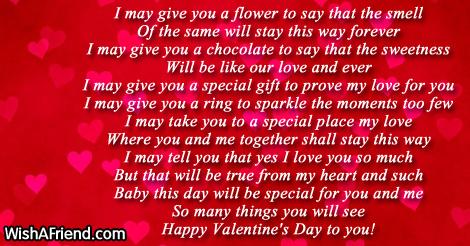 18012-valentines-poems