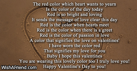 18015-valentines-poems