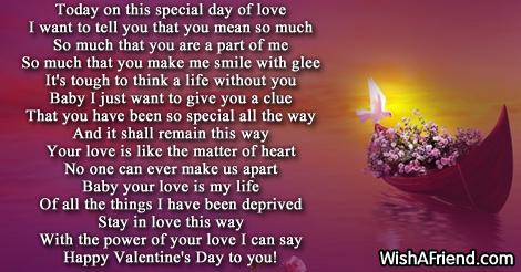 valentines-poems-18019