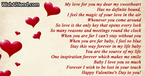 18027-valentine-poems-for-her