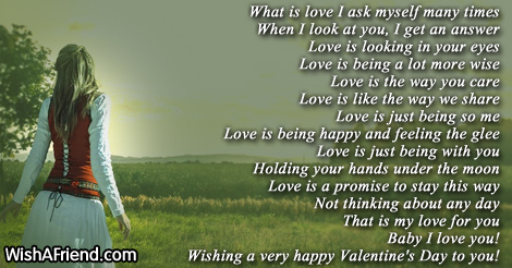 18030-valentine-poems-for-her