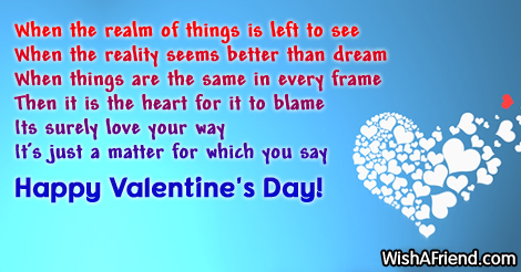 18041-valentines-day-sayings