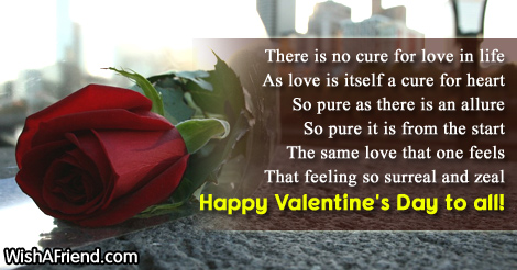 18042-valentines-day-sayings