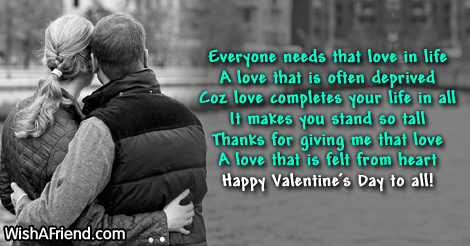 18048-valentines-day-sayings