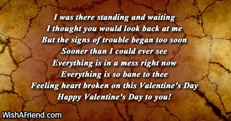 broken-heart-valentine-messages-18063