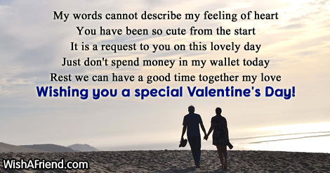 fuuny-valentines-day-quotes-18071