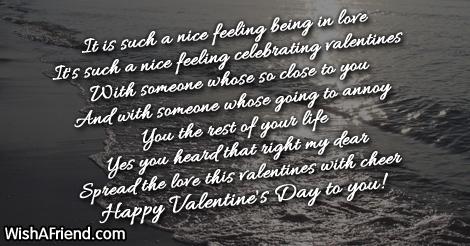 18072-fuuny-valentines-day-quotes