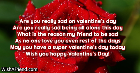 fuuny-valentines-day-quotes-18073