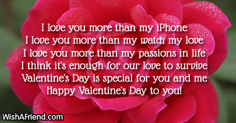fuuny-valentines-day-quotes-18074