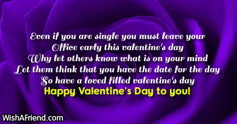 fuuny-valentines-day-quotes-18075