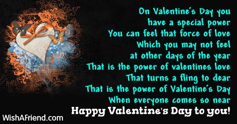 fuuny-valentines-day-quotes-18076
