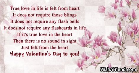 fuuny-valentines-day-quotes-18077