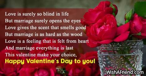 fuuny-valentines-day-quotes-18079