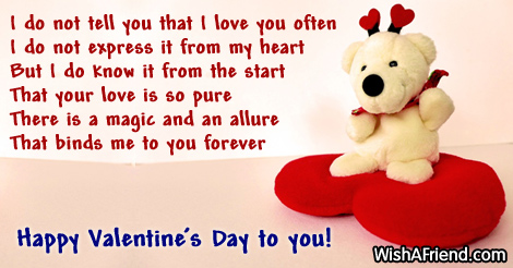 happy-valentines-day-quotes-18082