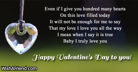 happy-valentines-day-quotes-18083