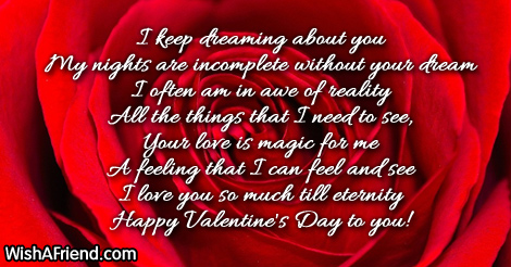 happy-valentines-day-quotes-18084