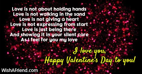 happy-valentines-day-quotes-18085