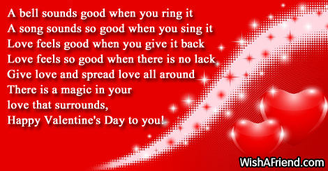 18088-happy-valentines-day-quotes