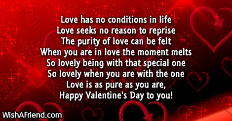 happy-valentines-day-quotes-18090