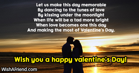 18108-romantic-valentines-day-love-messages