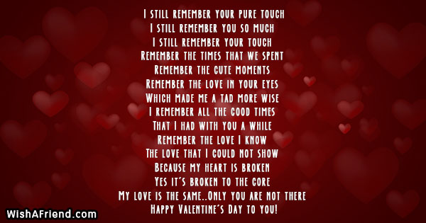 broken-heart-valentine-poems-20505