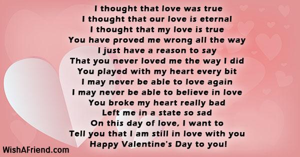 broken-heart-valentine-poems-20506