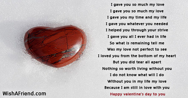 broken-heart-valentine-poems-20508