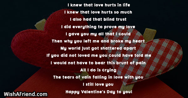 broken-heart-valentine-poems-20511